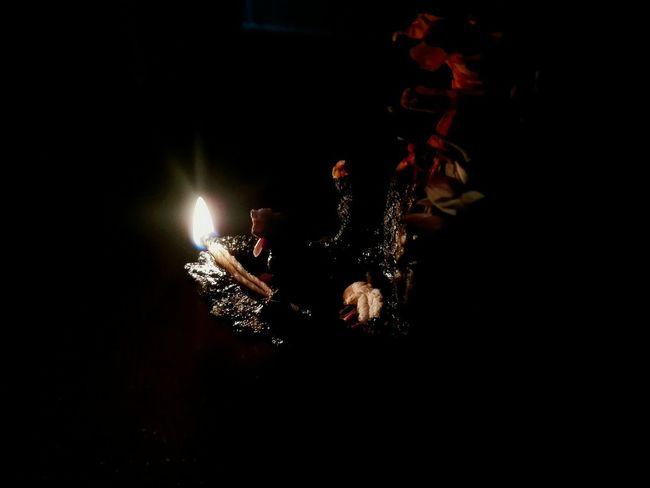 सुकुन्दा - the light lamp. Light Culture Nepaliculture Newariculture Newari Nepal