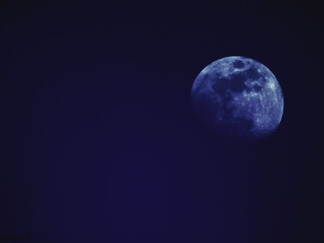 Photography Themes Bridge Fz72 Bigzoom Monde Moon night 🌚📸✌