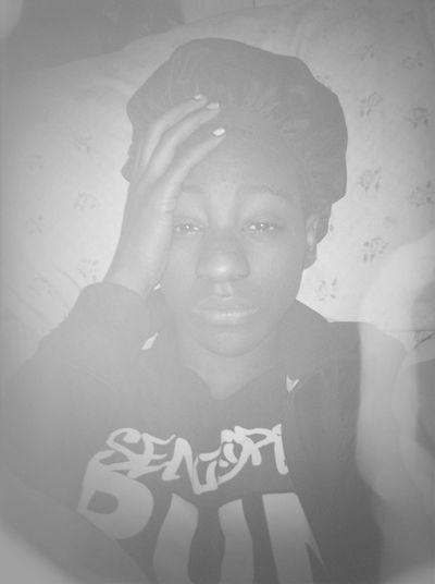 Night ✌