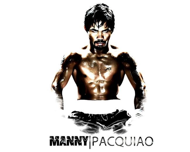 We will win this Fight . Mannypacquiao Pacman vs Mayweather IsangBayanParaKayPacman GoManny Labanparasabayan GodblessPH Check This Out Pinoypride