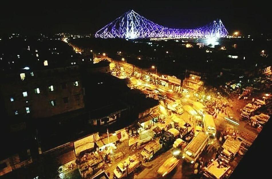 A Hua Kolkata