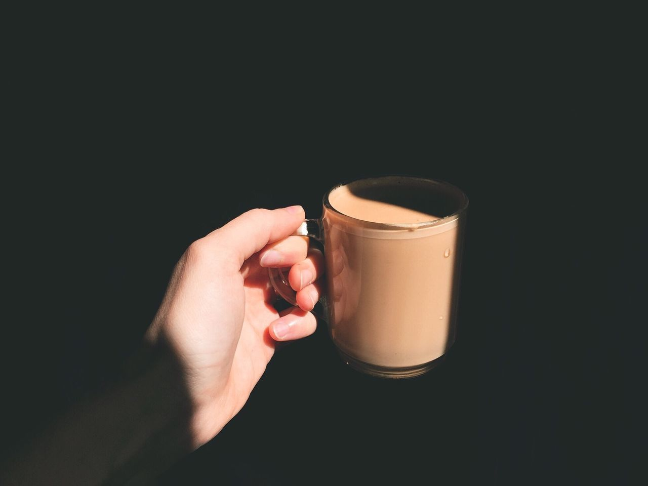 Beautiful stock photos of drink, Coffee - Drink, Coffee Cup, Cropped, Cup