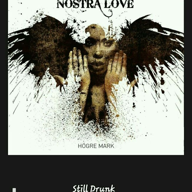This is my absolute favorite Swedish band Nostra Love ♡ Music Listen My Favourite Band. Sweden