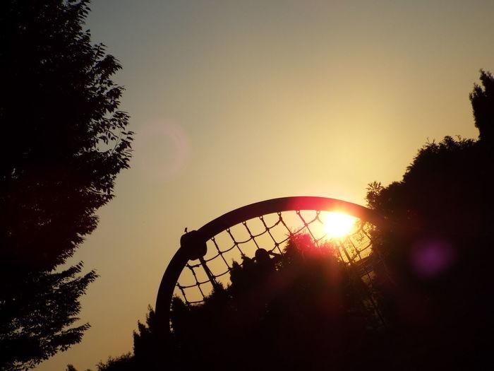 Photo 長池公園 Park