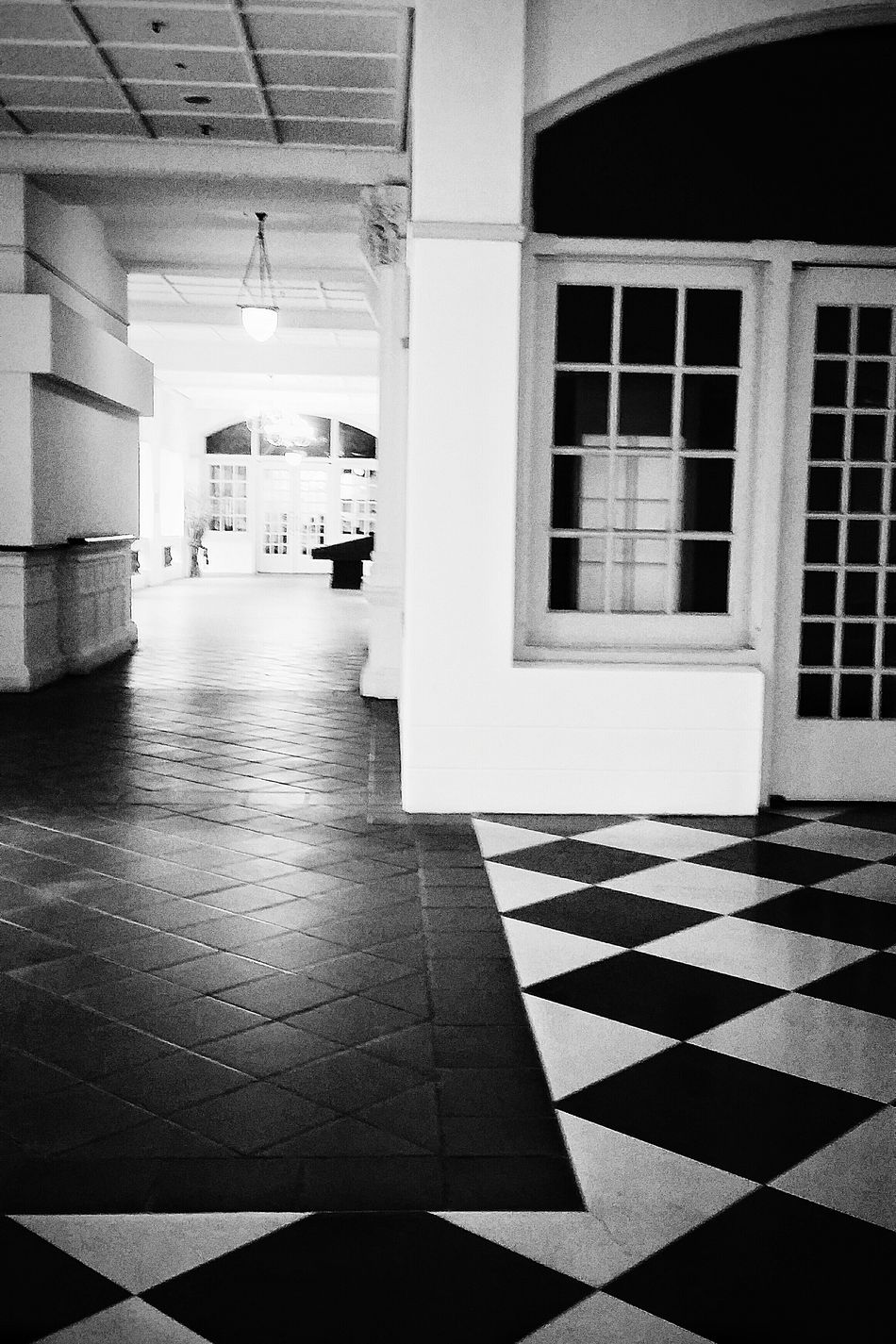 Raffles Hotel  Architecture 1887 Colonial Luxury Hotel Bnw Bnw Architecture Bnw_collection Bnw_globe Bnw_photo Bnw_city Bnw_life Eyemphotography Eyeemcollection EyeEm Bnw EyeEm Gallery Eyeem Architecture