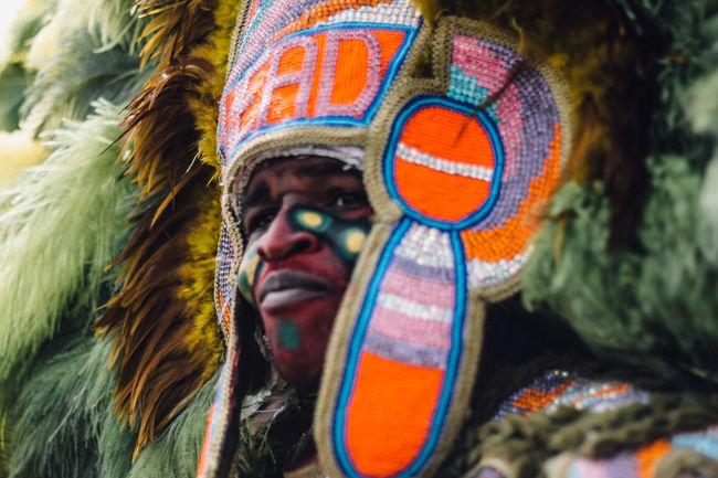 Canon Colour Couleur Day Digital Art Human Face La Nouvelle-Orléans Lifestyles Louisian Louisiane Multi Colored New Orleans Portrait Selective Focus Super Sunday The Portraitist - 2016 EyeEm Awards The Street Photographer - 2016 EyeEm Awards The Street Photographer - 20I6 EyeEm Awards
