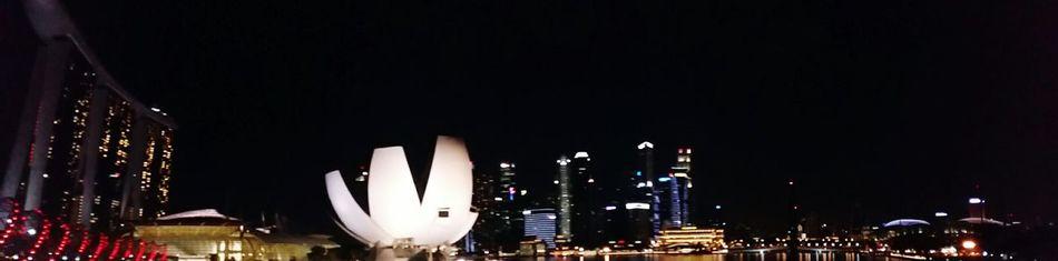 Singapore City Singapore View Downtown District Buildingstyles EyeEmNewHere EyeEm Gallery Eyeem Market Eyeemlandscape