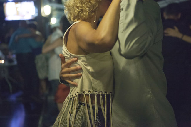 Dance Dancing Dancers Tango Tango Life Milonga Man And Woman Hands Two Is Better Than One