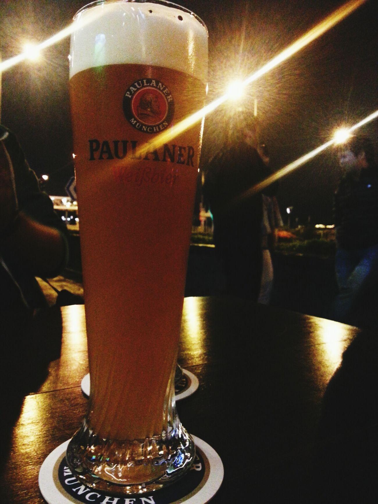Nice Beer Relaxing Happy Beer Time hving a nice beery Finland friend^O^