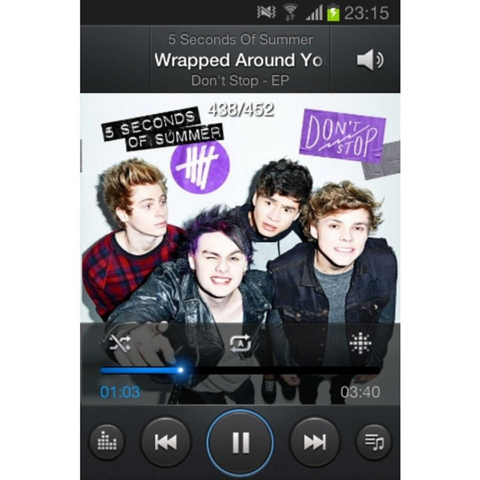 You were mine for a night I was out of my mind You were mine for a night I don't know how to say goodbye ♪♪♪ ♡ 5secondofsummer 5SOS WAYF