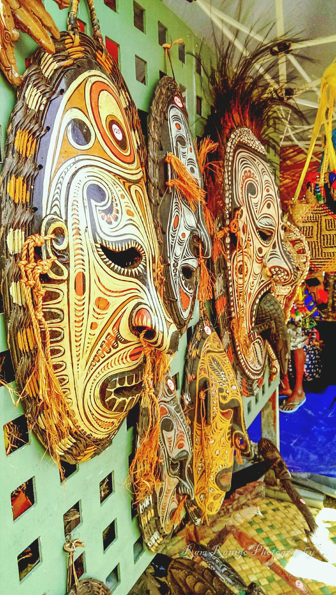 Culture And Tradition Culture Heritage Culture Of The South Pacific Islands Pngculture