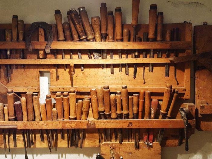 Carpenter Tools Woodworking Wood - Material Woodworker Handmade Artisan Wood Art Wood File Plane Tools Tool