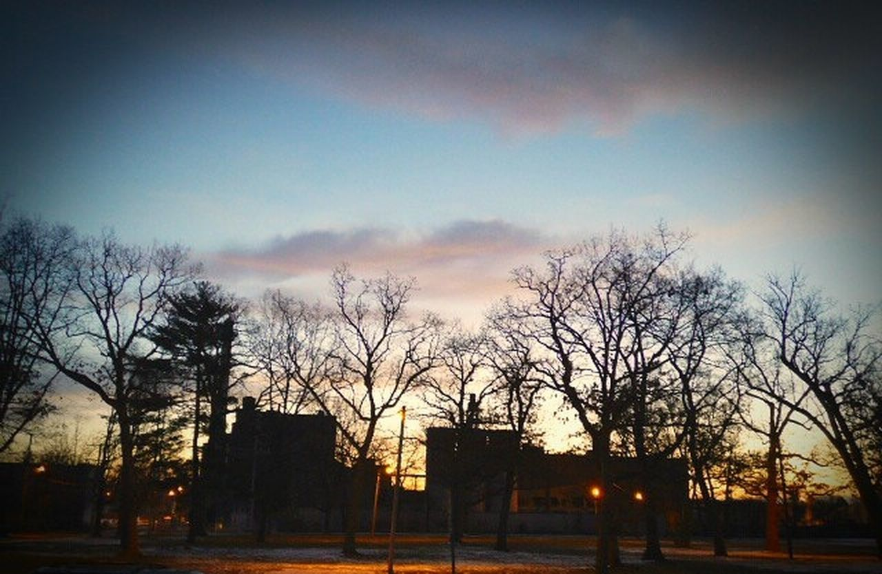 Southbend Gearsonacid Sunrise Drewerys Check This Out Photography Color Photo Random Urban My Favorite Photo New Day