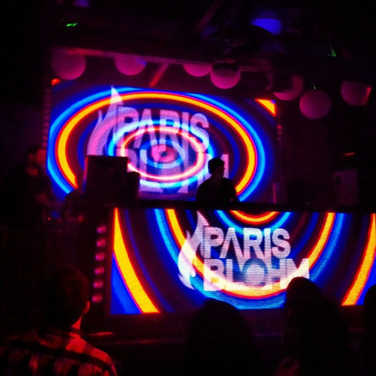 Parisblohm GTA Trap Trapsucks party edm lights trippy stoned Hollywood cali rave sick dank dope fun luresucks wamp lightshow