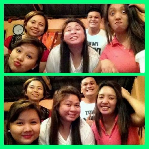 Friends will always make you realize that you can love life even without a lovelife Porkbarrel Piggybank Mysistersbitches