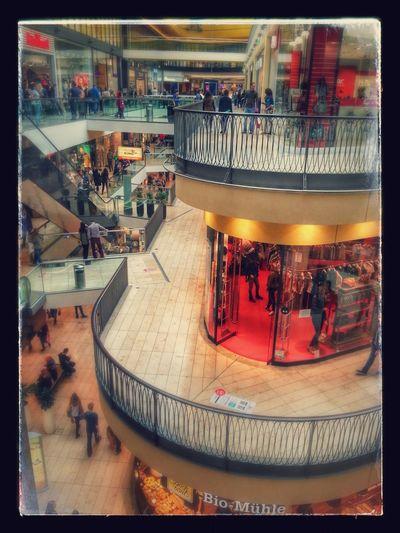 Weihnachten in Deutschland Smartphonephotography Germany GtN7100