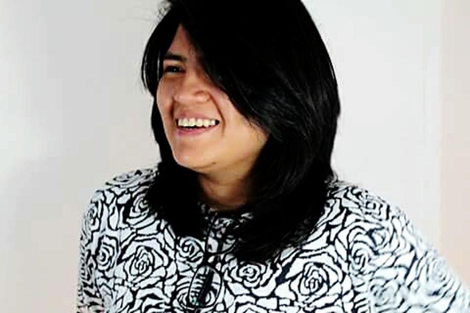 Sonrisa Natural Hermosa
