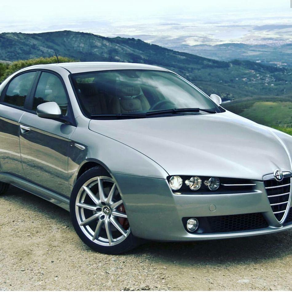 New Toys Alfa Romeo 429 Italy🇮🇹 Italy Photos