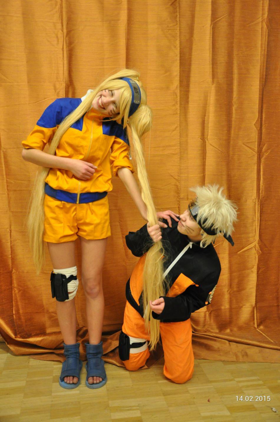 Naruto Naruto Shippuden  Naruko Cosplay Cosplayer Cosplaying Cosplay<3 Fun Cosplay Shoot Anime Cosplay me like male naruto