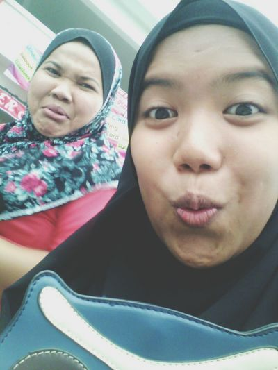 Happy Birthday my mama ,my bestie , my enemy and my soulmate 💞💞💞💞💓💓💕💕💗💋💘💌💙.. may god bless you with wealthness and be stay fit for your live and for me ... thank for everything. love you till my last breath 😘😘😘😍😘😘😘😘😚😚😜😝😳😘 Muahciked💋 Mysoulmate💞 Spamsampairabak Jiwangsampairabak