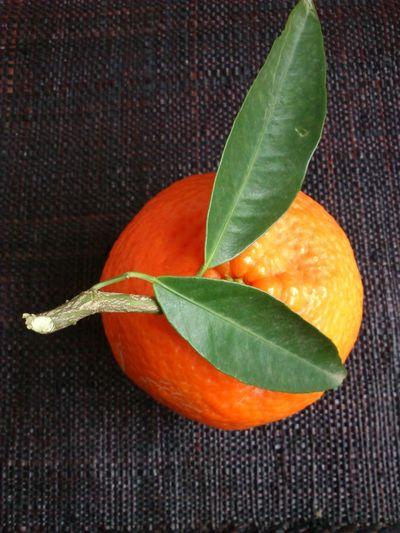 The Foodie - 2015 EyeEm Awards Frutta Fruit . Arancia Colors Sicilian Orange Close-up Food And Drink