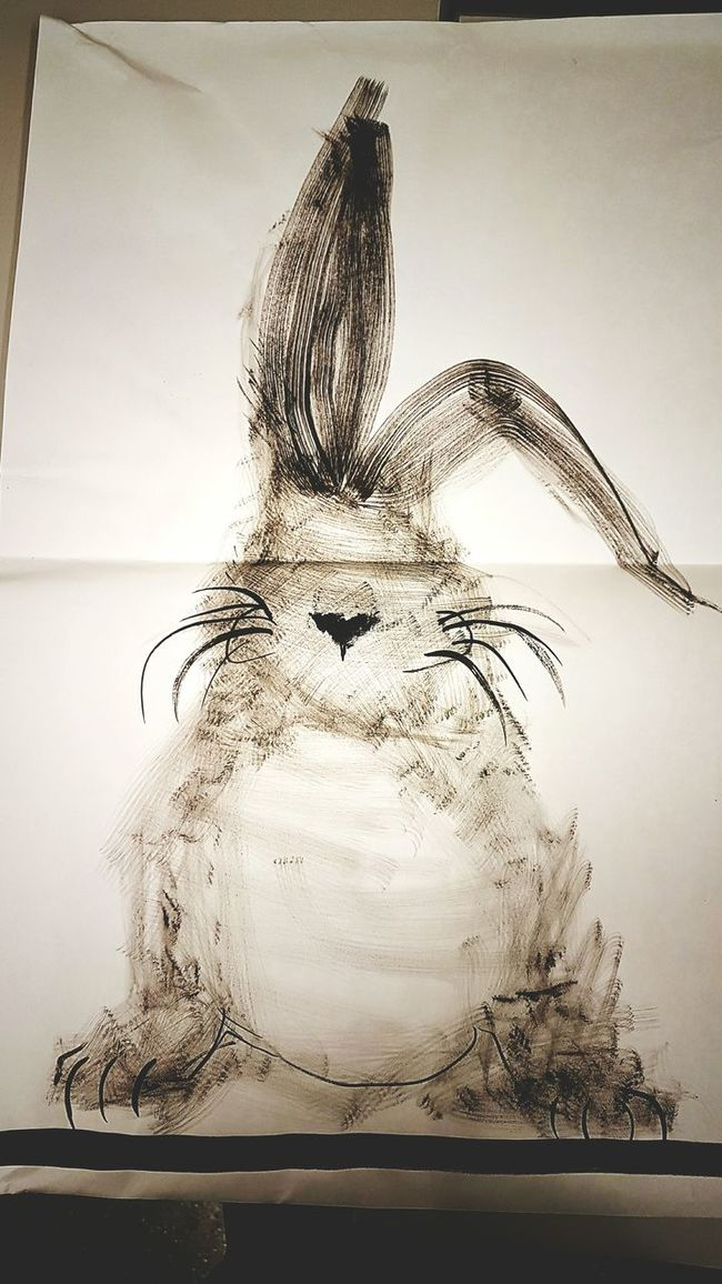 Lifestylephotography Lifestyle Hello World Art Artistic Artphoto Artsy Photography ArtInMyLife Hello World ✌ Today :) Talent_alert Rabbit Asian  Asian Beauty Animals Animal Photography Animal_collection Animal Hair Animal Love Animal Portrait Rabbit ❤️ Rabbits Cute♡ Cute Cuteness