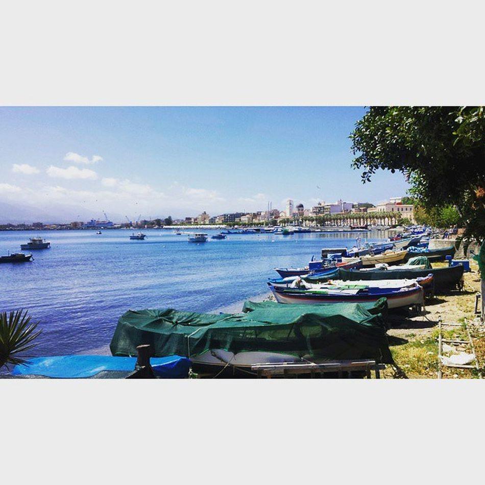 Valoriziamo questo. Milazzo Vaccarella Sicily Valorizziamoci Camera Colorfull Picture Posting Vista Today Made Rcnocrop