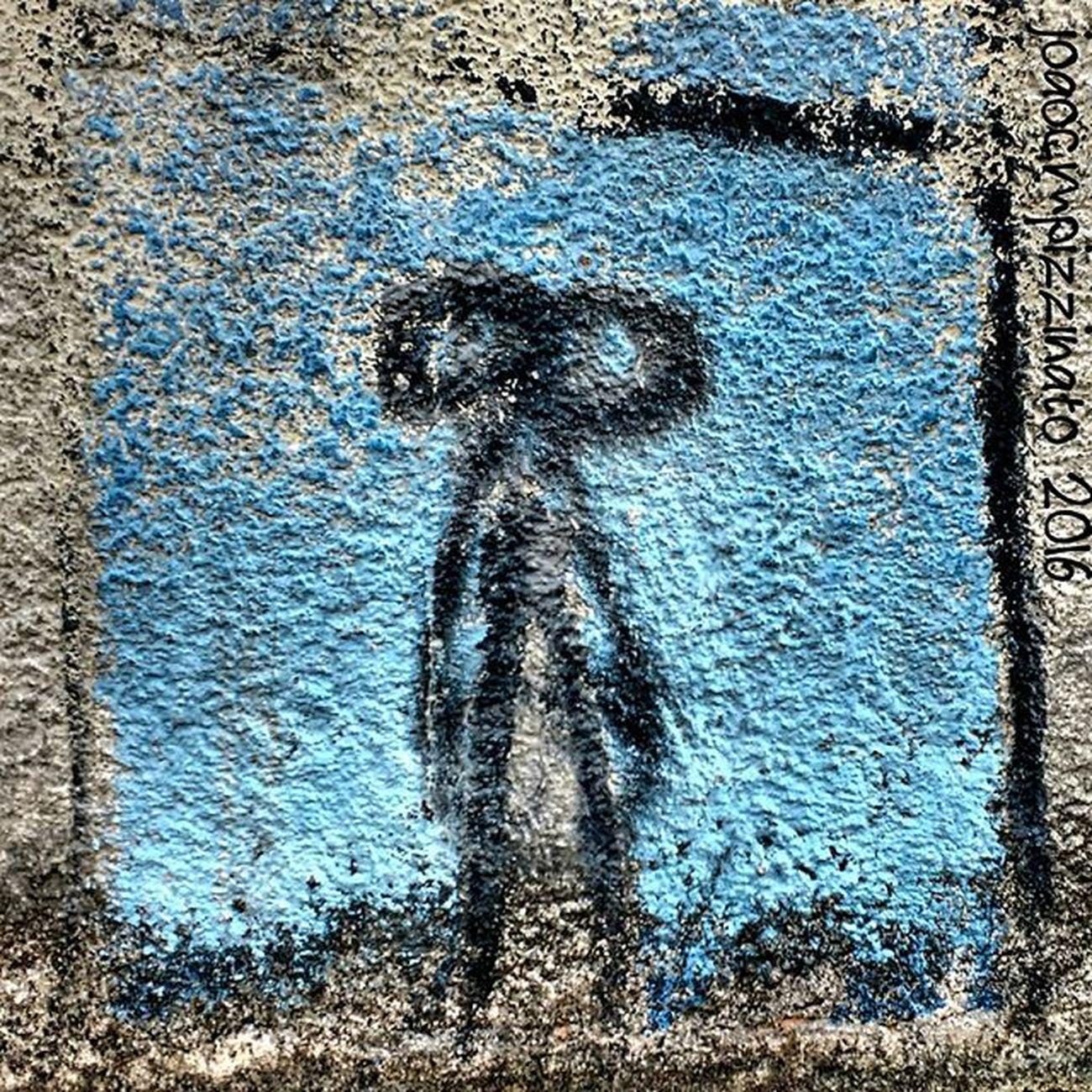 Aedes aegypti na área. Cuidado. Graffiti Graffitiart Art Streetart UrbanART Streetphotography Urban Streetphoto_brasil Colors City Zonasul Saopaulo Brasil Photograph Photography Mundoruasp Olhonaruasp Flaming_abstracts Urbexbrasil Urbexsp