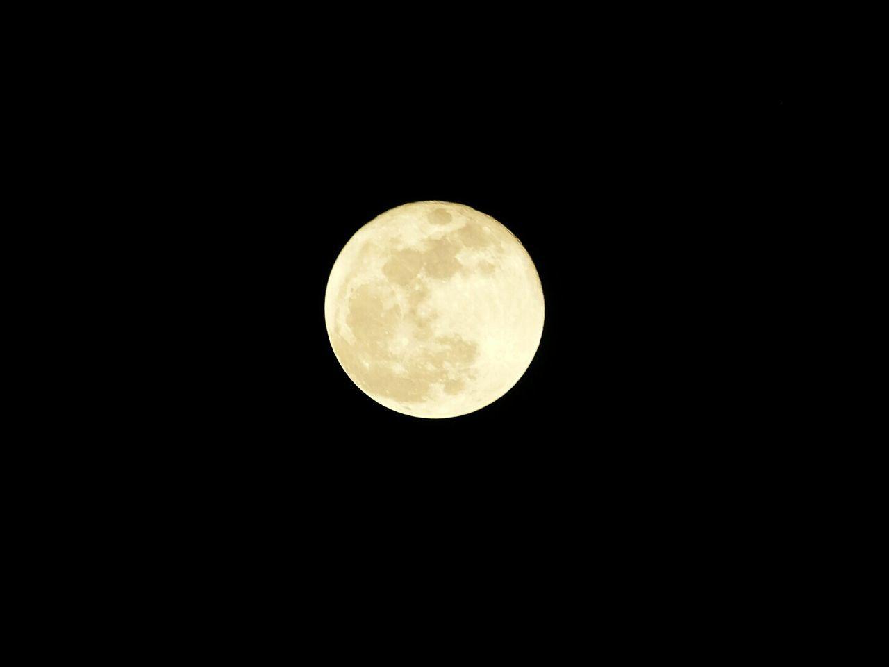Moon Moonlight Moonshine Moon_collection Moon Shots EyeEm Moon Shots Full Moon Beautiful Moon  Moonlightscape Kampala
