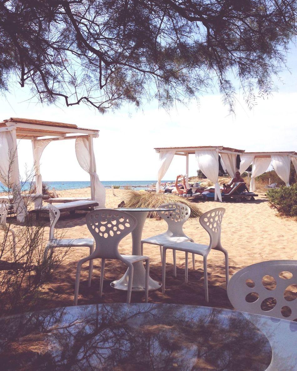 Posto9 Campomarino Sea Beach Maruggio Taranto Puglia Mare Sole Spiaggia