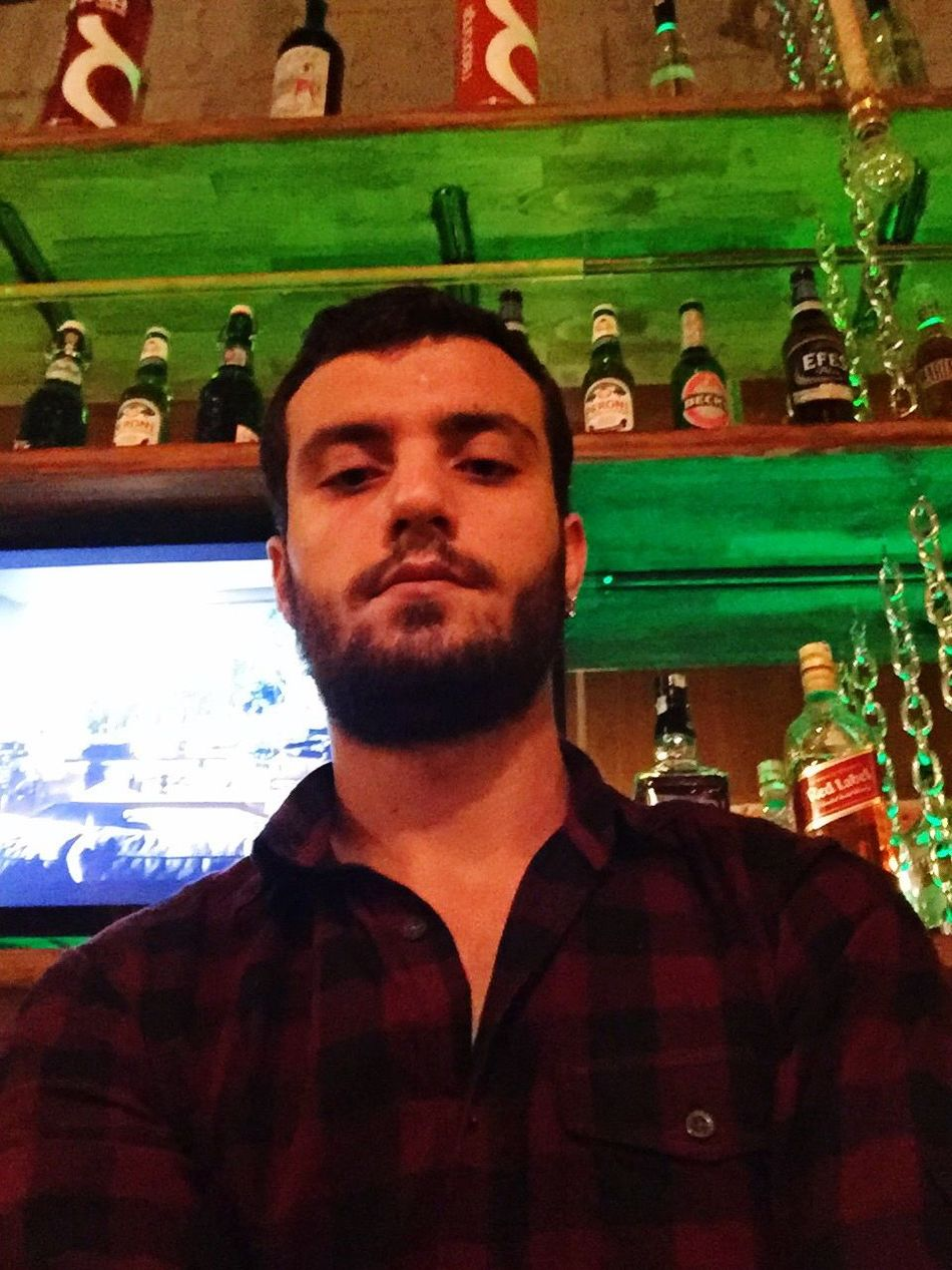Model Selfportrait Selfie ✌ Selfies Barmaid Istanbul Beylikduzu