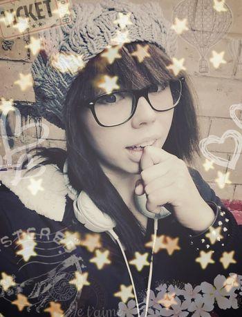 Hiiii :3 Hi World Sweet♡ It Me Yam Yam