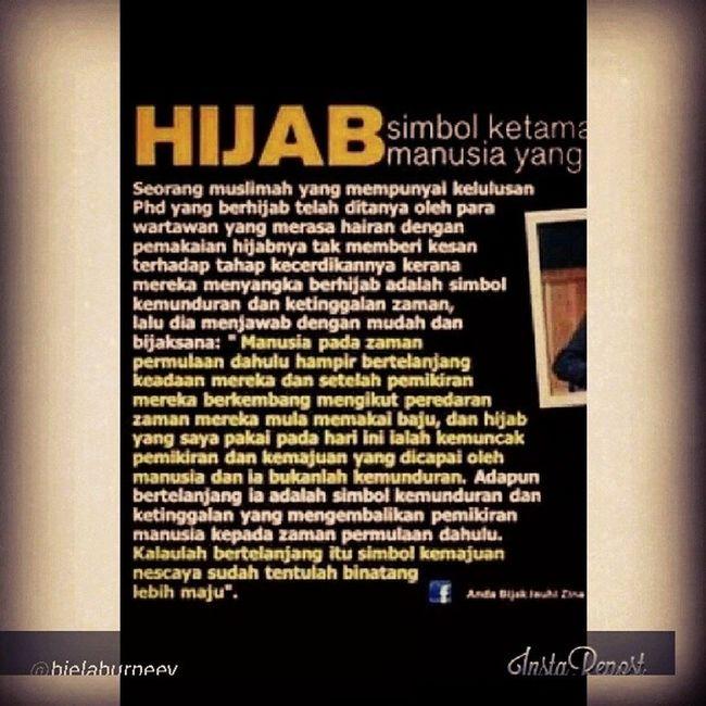 Maju Maju Maju Mundur Mundur Mundur .. nescya bertelanjang lebih mundur dari binatang. Hijab Advantage Victory Pencapaian world muslim global muslimah my malaysia