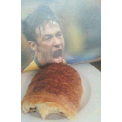 Foodporn Footballporn Charlotte Worldcup hungry food