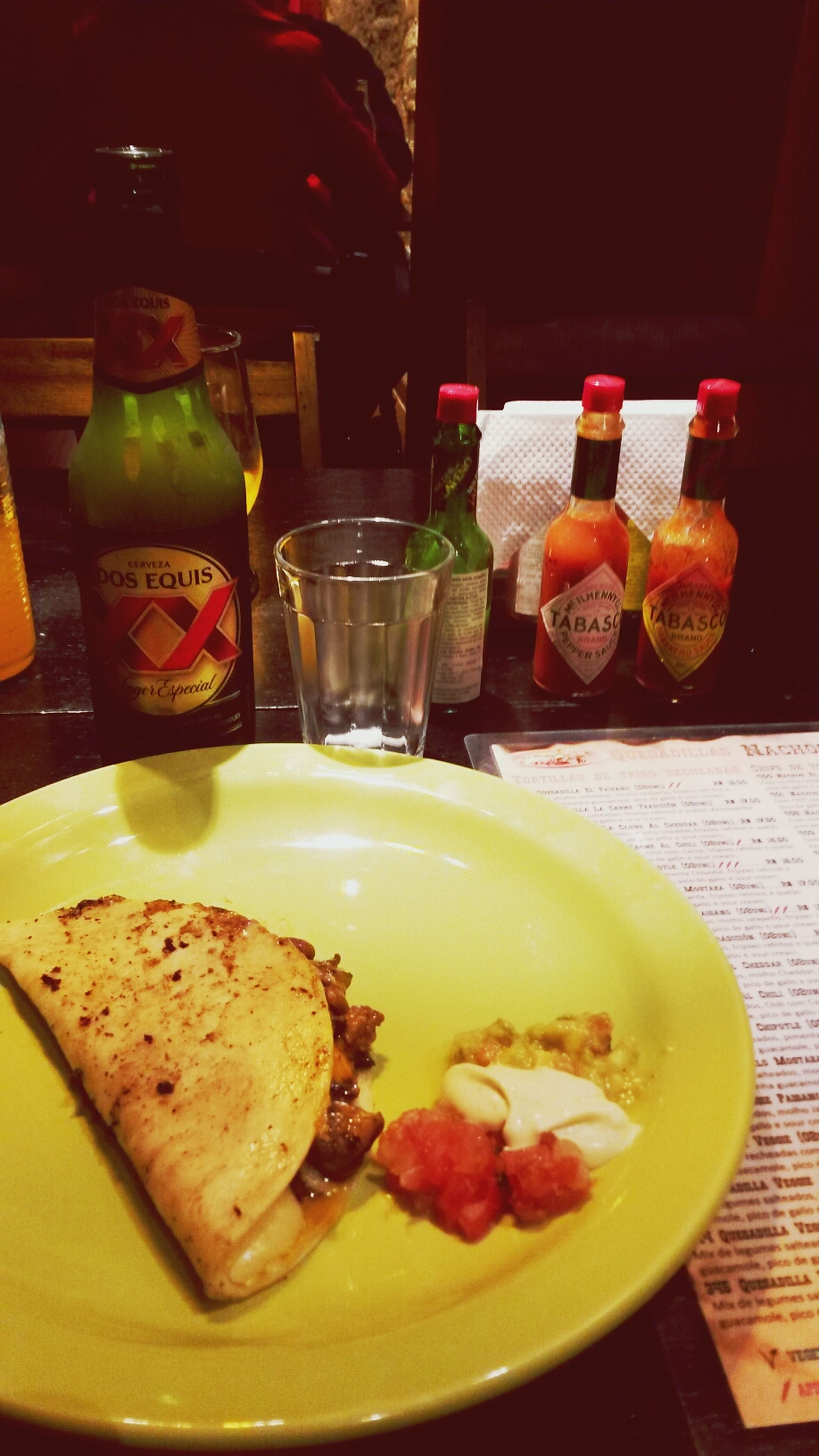 food and drink, indoors, food, freshness, ready-to-eat, still life, table, plate, drink, indulgence, sweet food, refreshment, unhealthy eating, drinking glass, serving size, dessert, slice, close-up, breakfast