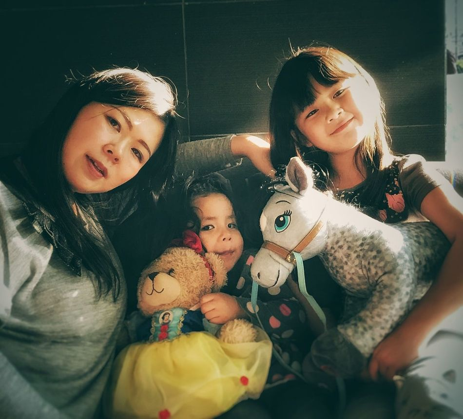 Kazoku Kazokunoshashin People Happiness Togetherness Xperiaphotography Photos Photography The Street Photographer - 2016 EyeEm Awards Best Of EyeEm Huaweip9photos