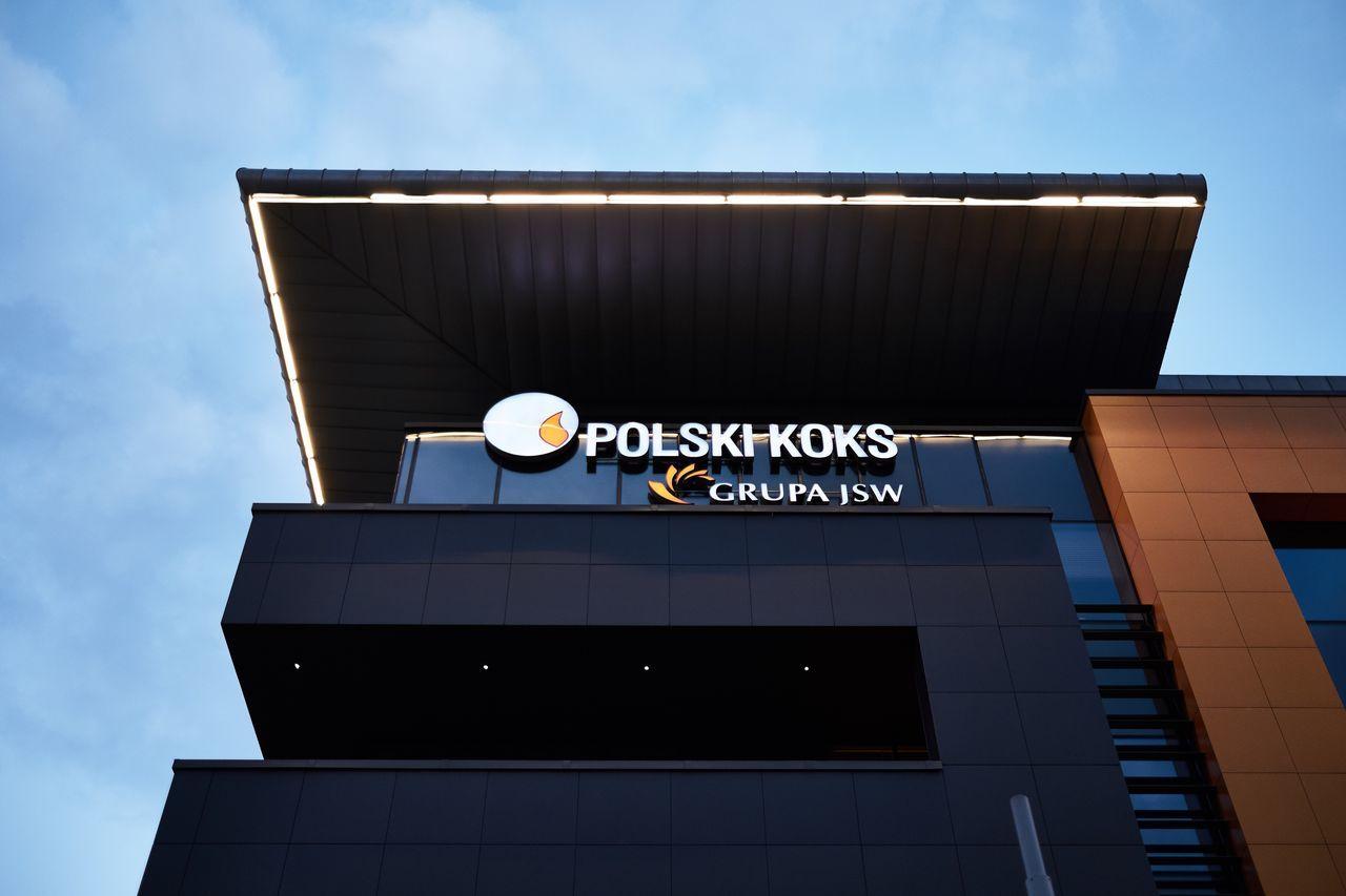 Colours Impression Light Night Photography Polski Koks Katowice Polish Coke Xpro1 Fujinon23