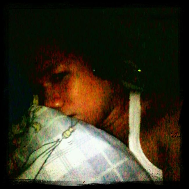 good morning. bluetooth headset on with music from VSFS :D Vsfs Goodmorning Eyeem Philippines Music