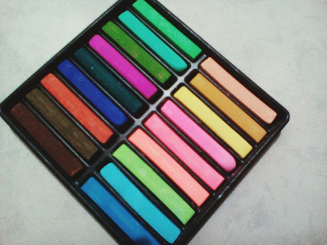 Random Colors Colorful Colorpallette Color Photography Colorphoto