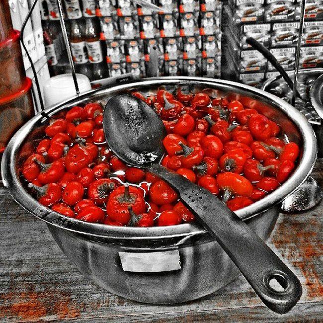 Food Color_splash Colorful Red nice eat tagsforlikes statigram picoftheday photooftheday photo instamood instamoment instagood tagstagram