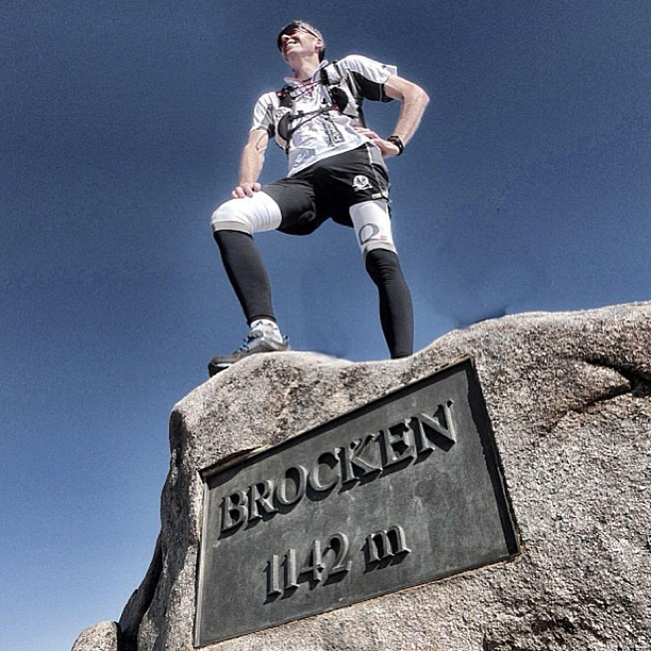 3. PfingstBrockenlauf Sklblog Pfingsten Brocken Trail Trailrunning Ilsenburg Teamraidlight Sklonrunning Onrunning Sziols Xkross