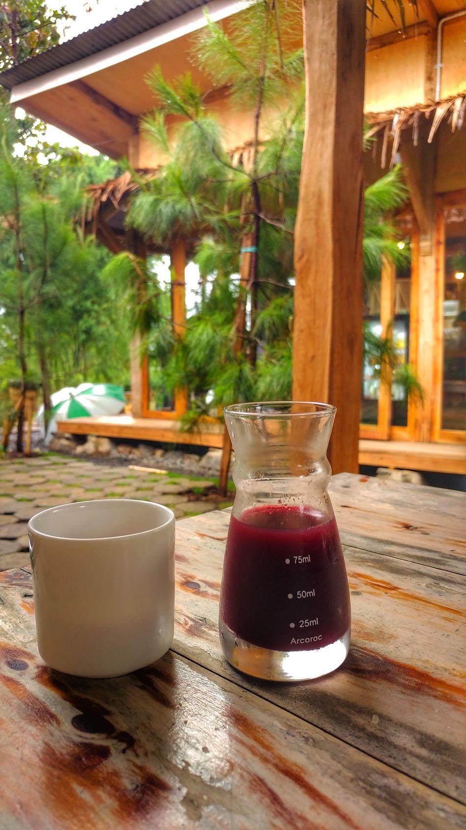 Nature Val  LG  G5se Lgg5se Tree Freshness Drink Refreshment
