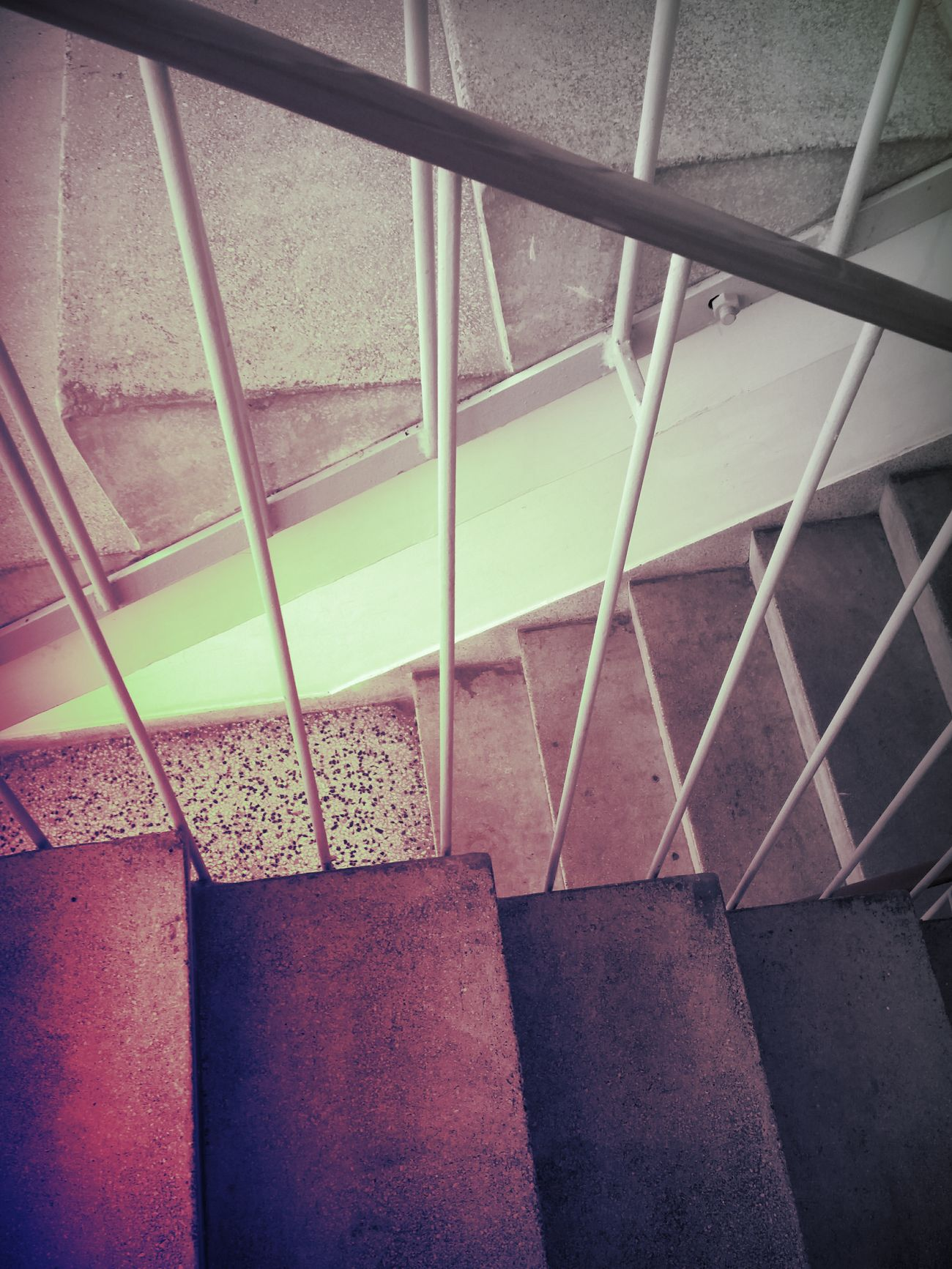 Indoors  Close-up No People Iron Iron - Metal Stairs Stair Stairs_collection Stairway Stairs & Shadows Indoor Photography Indoor Photo Indoorsphotography