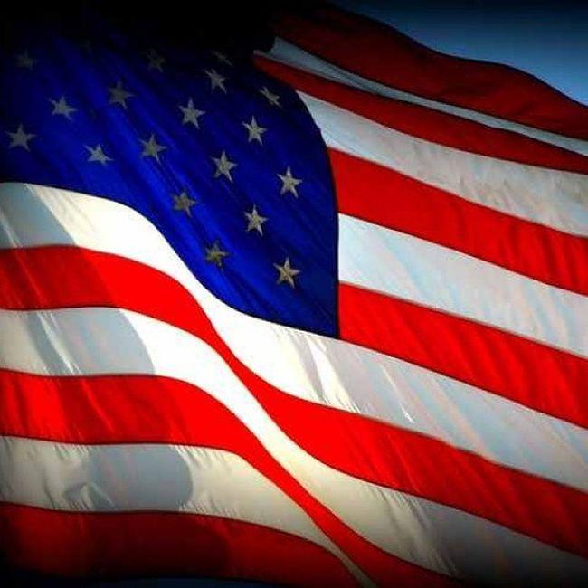 Happy Fourth America Independenceday Ugottaregatta