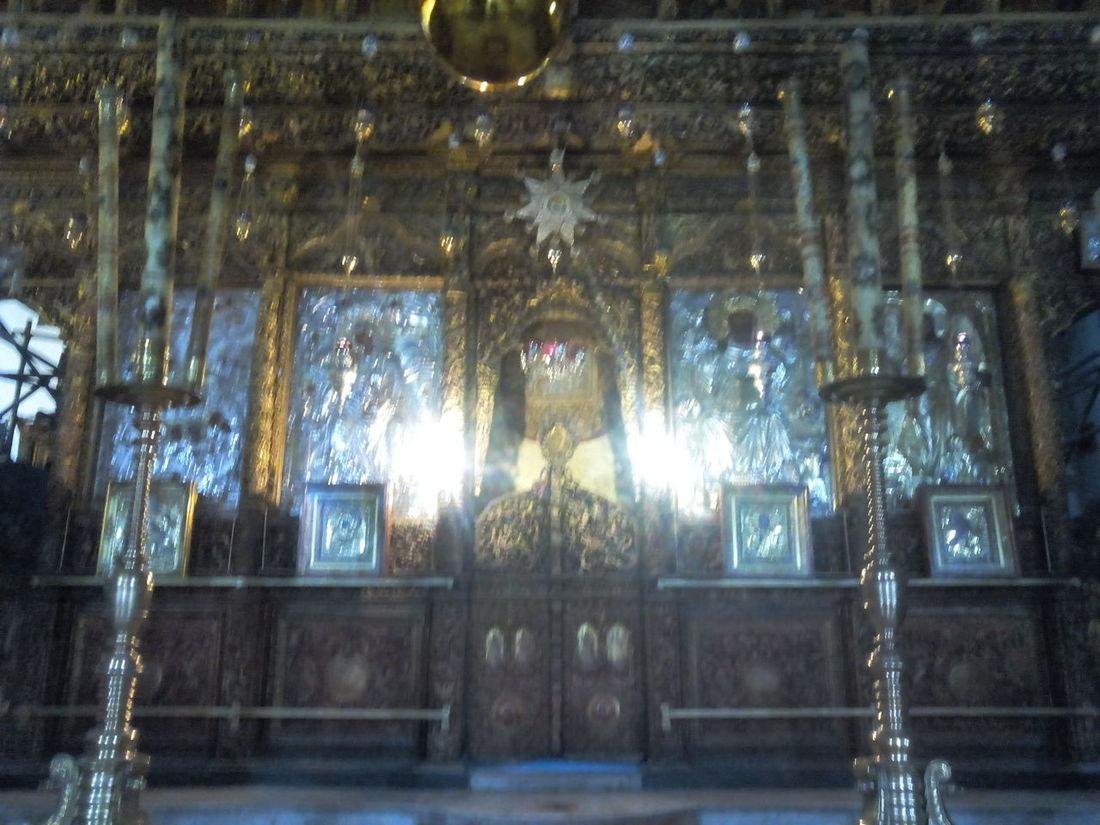 2ème église