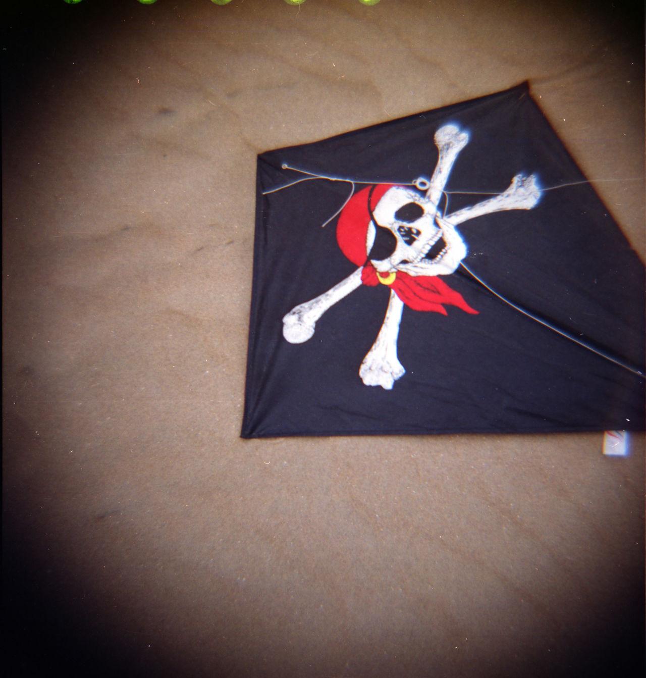 Beautiful stock photos of pirate, Adventure, Boat Captain, Caribbean Sea, Catastrophe