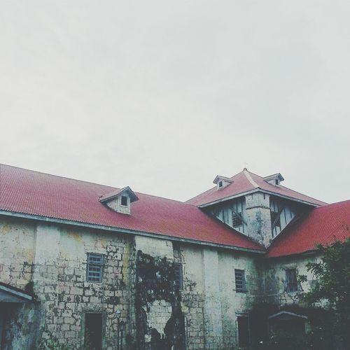 Church Eyeem Philippines Philippines Vacation Bohol Bohol Philippines