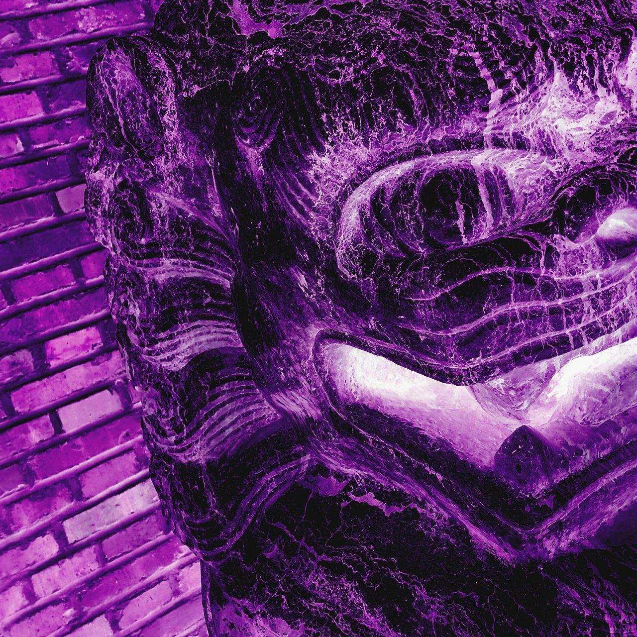 石狮子苏州 富士 Hanging Out Getting Inspired Eye4photography  EyeEm Best Shots Colors Color Explosion Relaxing Taking Photos Hello World China Enjoying Life