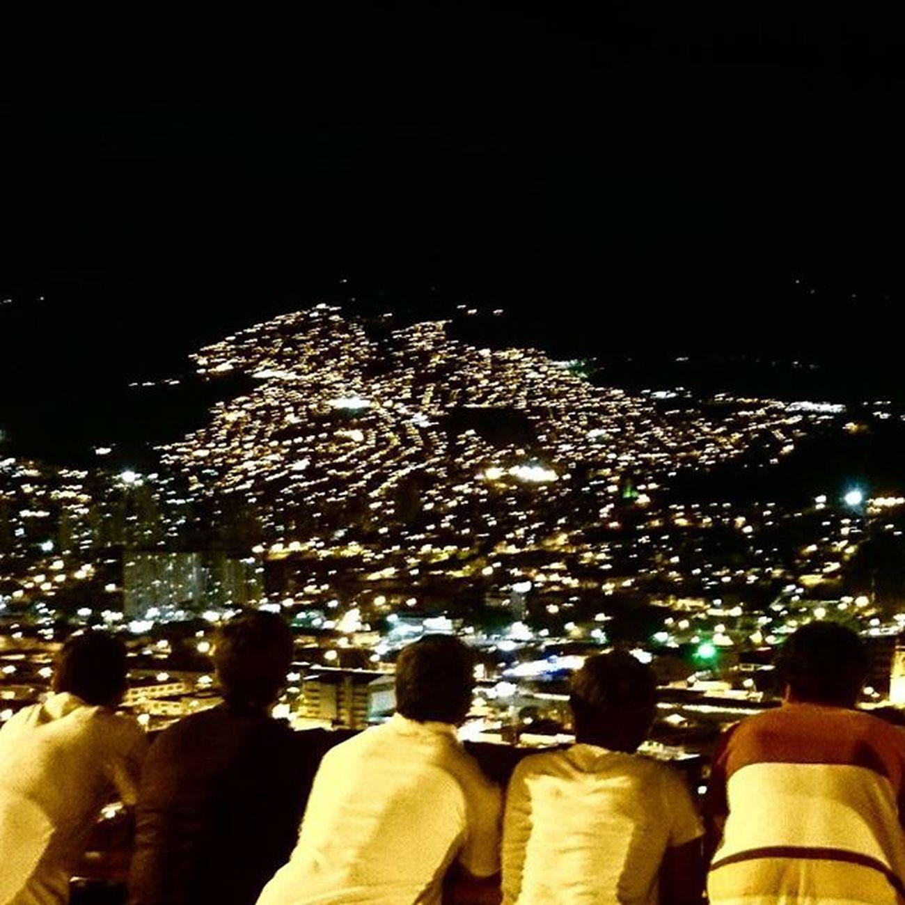 Medellín Refemsocial Panado Tarado Panadotarado Manasnaovolta Elcartel