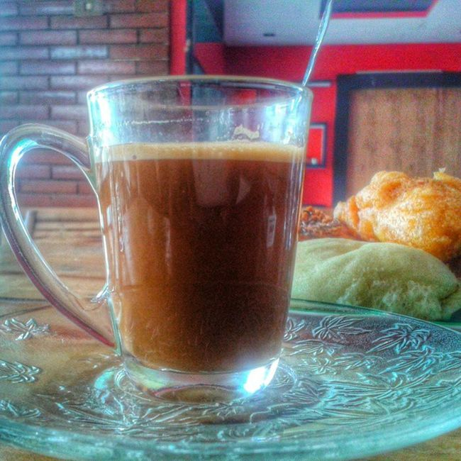 Good morning everybody Coffee Cafe Instacoffee Tagsforlikes .com Cafelife Caffeine Hot Mug Drink Coffeeaddict Coffeegram Coffeeoftheday Cotd Coffeelover Coffeelovers Coffeeholic Coffiecup Coffeelove Coffeemug TagsForLikesApp Coffeeholic Coffeelife Insta_aceh Discoveraceh Ig_aceh espresso